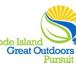 Great Outdoors Pursuit – June 5