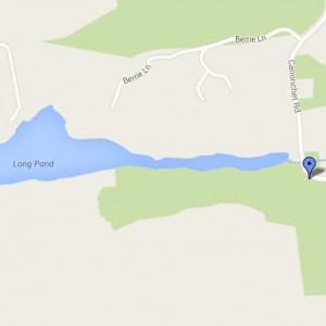 LongPond_map