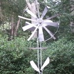 SKLT-sculpturepark-web-1