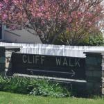 CliffWalk-web-1