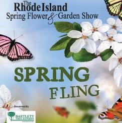 Flower Show – Feb. 18-21