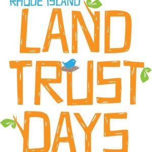 Land Trust Day Kickoff – July 22