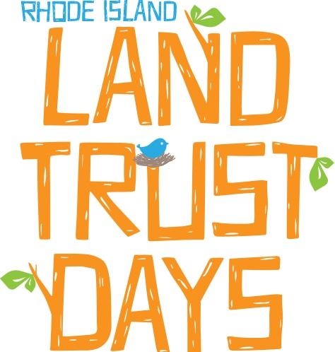 RI-Land-Trust-Days
