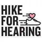 Delta Zeta Hike For Hearing – Oct 16