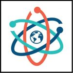March For Science – April 22