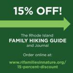 15% Off!
