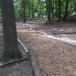 Blackstone Park – May 12